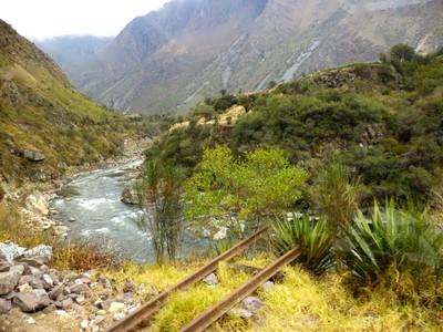 train-from-cusco-to-aguas-calientes-machu-picchu_48881070267_o.jpg