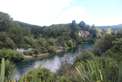 waikato-river-north-island-new-zealand_49919596462_o.jpg