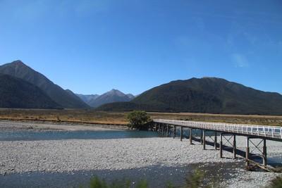 waimakariri-bealey-to-lake-pearson_49920485221_o.jpg