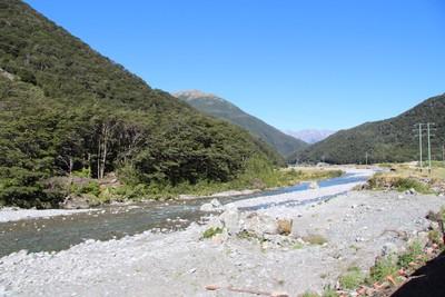 waimakariri-river-arthurs-pass-to-lake-pearson_49920499071_o.jpg
