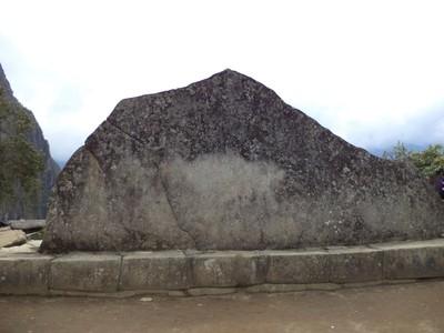 wanka-sacred-rock-machu-picchu_48881030277_o.jpg