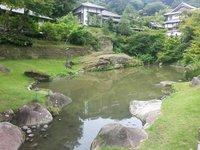 Engakuji - Kamakura