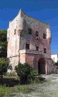 La tour Markellos