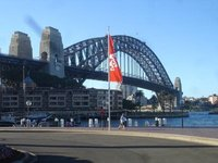 Sydney_harbour_bridge.jpg