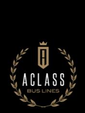 Aclass Bus Line