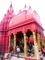 Durkan Tempel