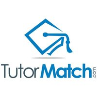 20150624_495_Logo-TutorMatch