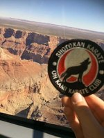 OH_Kami_Helicopter_Grand_Canyon_April16p1