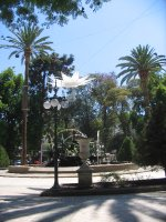 20091231_San_Felipe_2.jpg