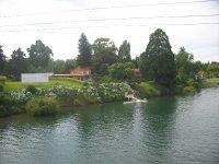 20100117_Valdivia_11.jpg