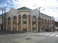 20100117_Valdivia_16.jpg