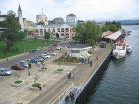 20100117_Valdivia_9.jpg