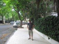 920091216_Recoleta_4.jpg