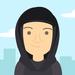 20150701_104240_blair-strasser-avatar