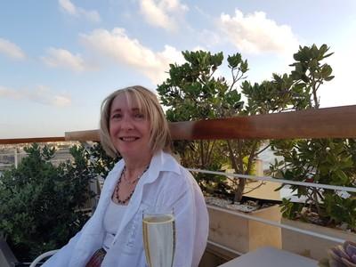 M - Hotel drinks Valletta