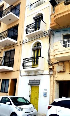 G - apartment Gozo