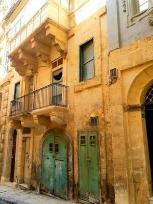 M- Valletta street2