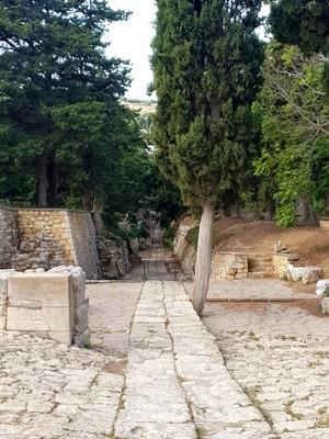 C-openair theatre 2 Knossos