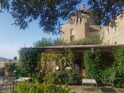 Cafe Castella Aragonese