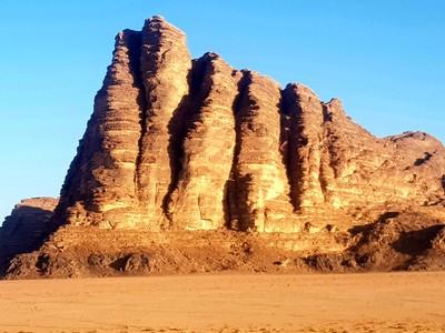 J-Wadi Rum1