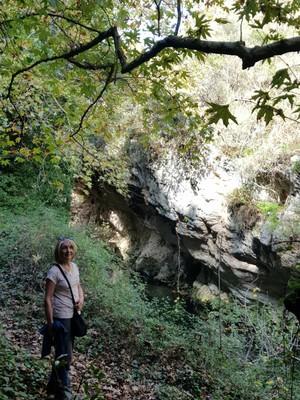 C-Myrtia gorge 2