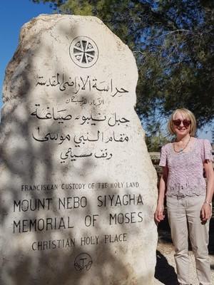 J- Mt Nebo Memorial