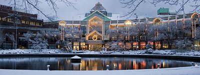 Galeria_Shopping_Mall.jpg