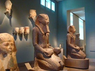 Museum_of_fine_arts.jpg