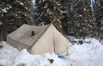 My_tent_in_the_morning.jpg