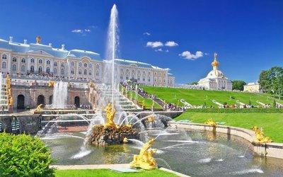 Peterof_Palace.jpg