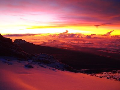 Sunrise_from_the_top.jpg