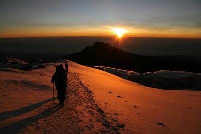 admiring_the_sunrise.jpg