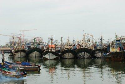 Casablanca Docks_635784161025142882_Afterlight_Edit