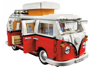 the-lego-vw-camper-van-10-944x679