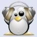 Me likes music!