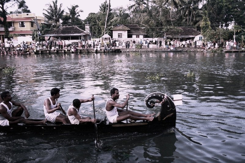 boat-race-upcoming-event-in-kerala