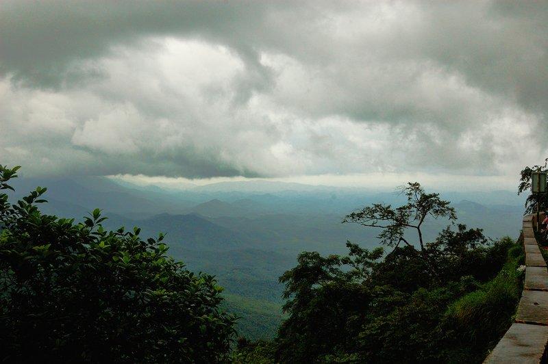 monsoon-in-kerala2