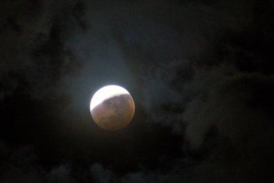 Lunar_Eclipse-6.jpg