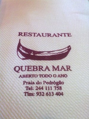 Quebra_Mar.jpg