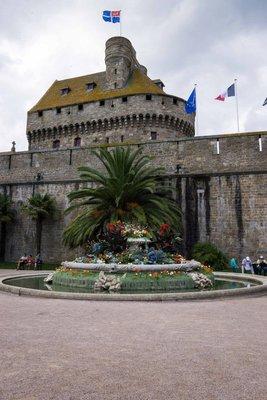 Saint_Malo-2.jpg