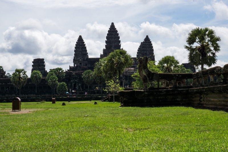 Angkor Wat-16