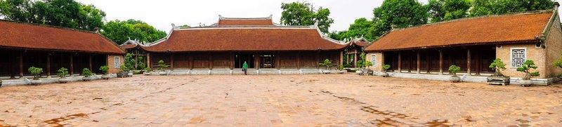 large_Hanoi-19.jpg