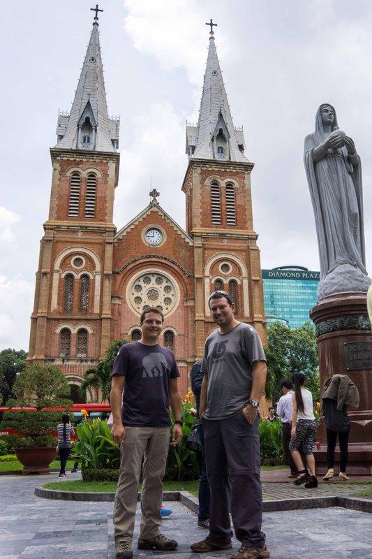 large_Saigon-11.jpg