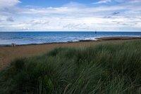 Juno_Beach-4.jpg