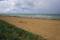 Juno_Beach-5.jpg