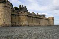 Mont__Saint-Michel-4.jpg