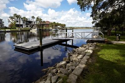 8-x-36-x-12-Residential-Dock-Gangway-Silver-Teak-Decking.jpg