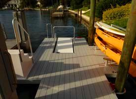 floating-docks-kayak-paddle2
