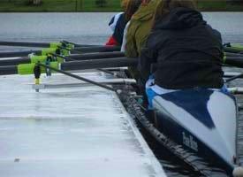floating-docks-rowing2