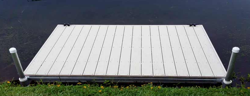 Residential Floating Docks